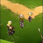 Final Fantasy XI dévoile son « projet Vana'diel »