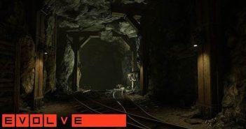 Evolve : deux cartes gratuites en préparation !