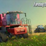 Farming Simulator 15 : prêts ? cultivez !