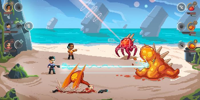 Halcyon 6 : Starbase Commander : financement kickstarter réussi !