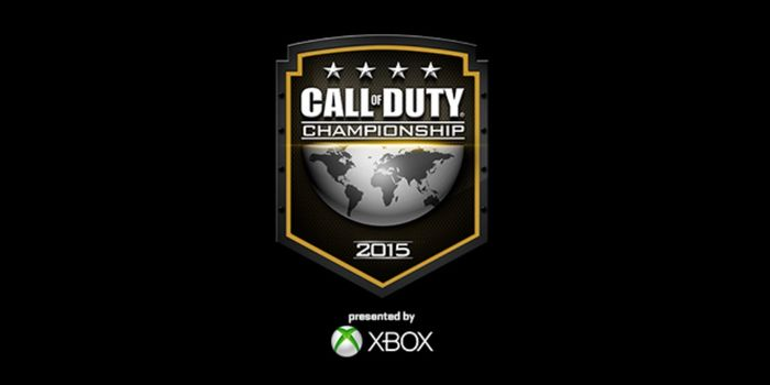 Les français à Los Angeles pour le Call of Duty Championship