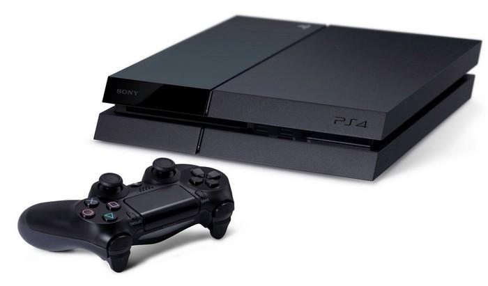 La PS4 passe la barre des 20 millions de ventes!