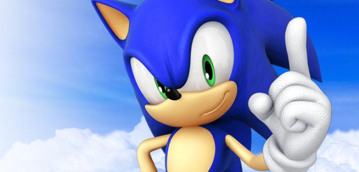 Sega arrête les jeux consoles : la fin de Sonic ?