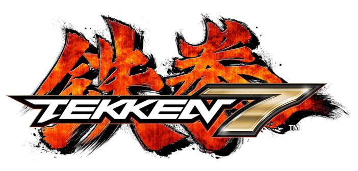 Tekken 7 dévoile ses personnages en plein combo