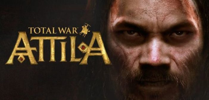 Test-Total-War-ATTILA-en-vidéo_1