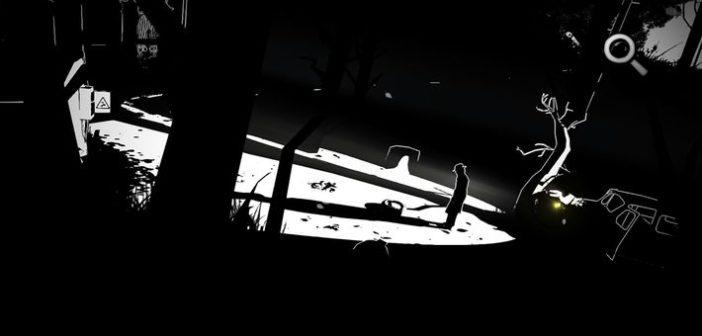 [Test] White Night, venez frissonner dans le noir !