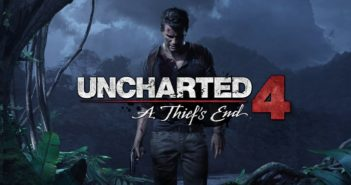 Uncharted 4 : A Thief's End, la date de sortie repoussée !