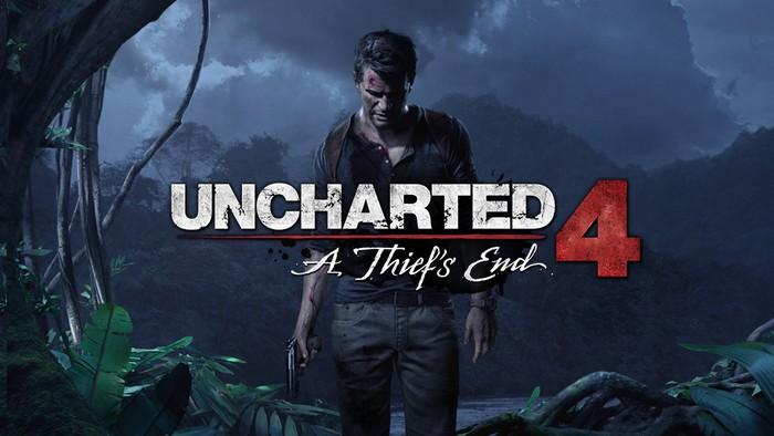 Uncharted 4 : A Thief's End, la date de sortie repoussée !