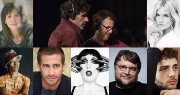 [Cannes 2015] Et le jury sera composé de...