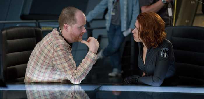Joss Whedon accusé de plagiat par un écrivain