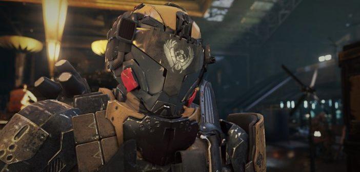 Call of Duty: Black Ops, trailer et infos
