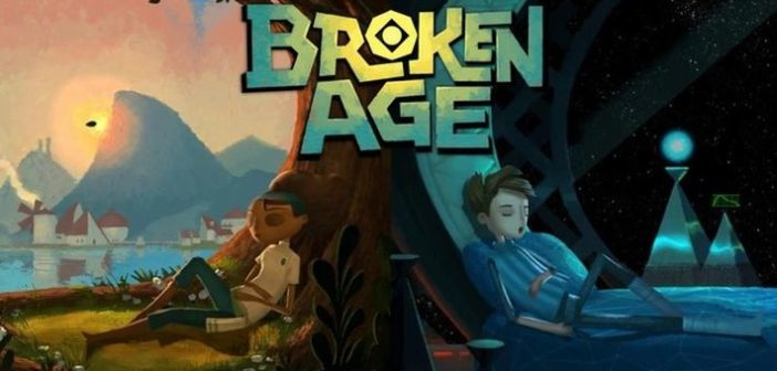 Broken Age : le deuxième acte enfin de sortie !