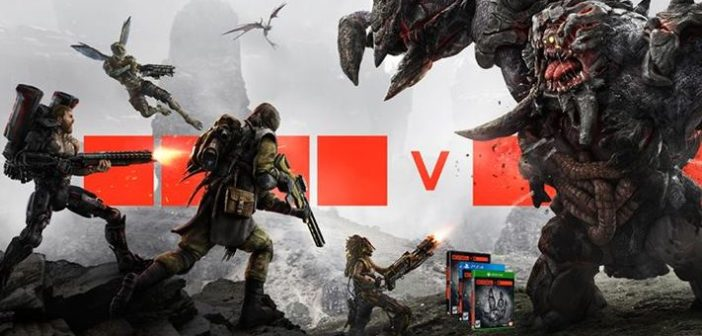 Evolve a son Proving Grounds Tournament