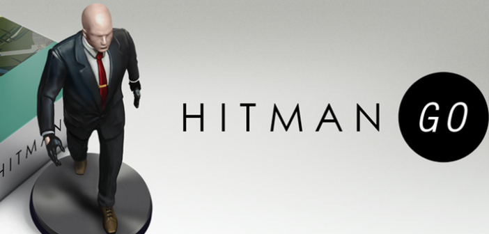 Hitman GO : un an déjà et passe à 0,99€!
