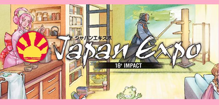 Japan Expo revient en 2015 pour un 16e Impact !_header_CP_24-04