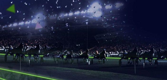Les gamers conviés au Before de l'Hippodrome de Vincennes_htmlbeforeplayers - Copie