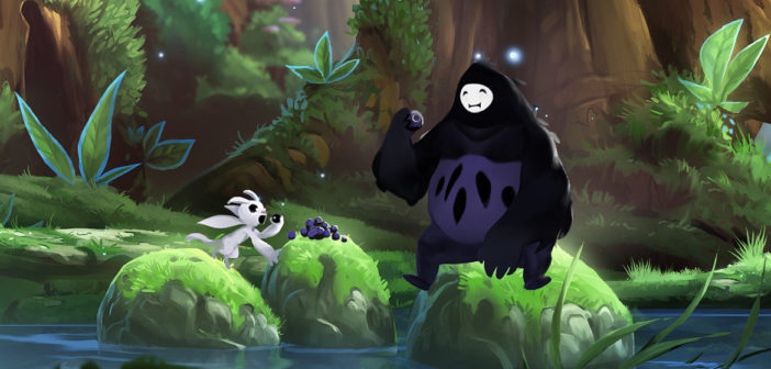 Ori and the Blind Forest rentable, une suite est-elle possible ?