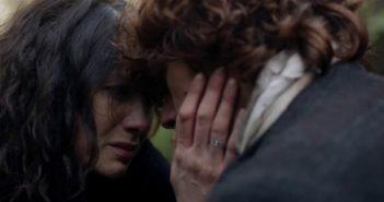 [Critique] Outlander Saison 1 partie 2 : retour parfait en terre écossaise