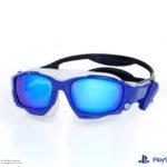 PlayStation 4 jouez maintenant sous l'eau !_PS Flow_Collection