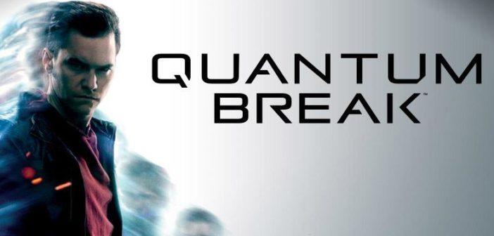 Microsoft et Remedy repoussent Quantum Break à 2016