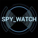 apple_watch_vector_screen