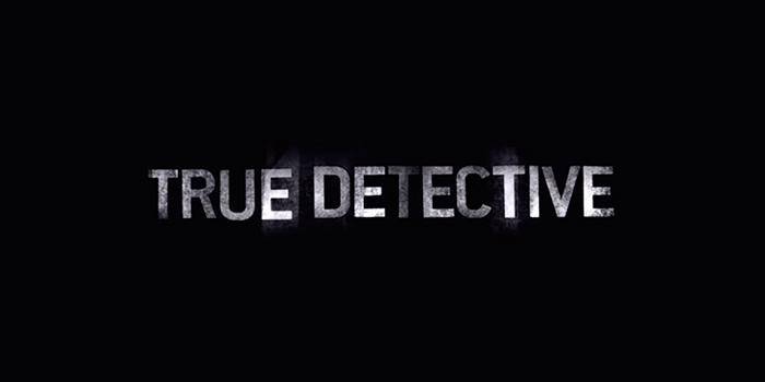 4 posters pour la saison 2 de True Detective !