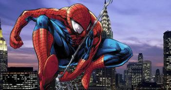 5 réalisateurs potentiels pour le prochain Spider-Man !