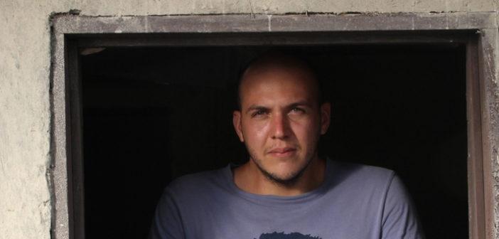 [Interview] César Augusto Acevedo, réalisateur de la Tierra y la Sombra