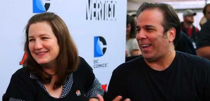 Comic Con de Paris : deux nouveaux noms majeurs !