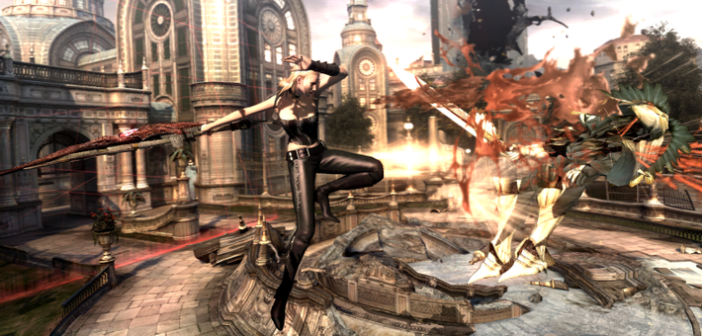 Devil May Cry 4 Special Edition : une date de sortie !