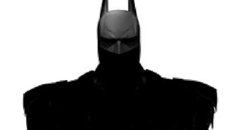 Expo Batman, sous le Masque et la Cape_150512-exposition-batman