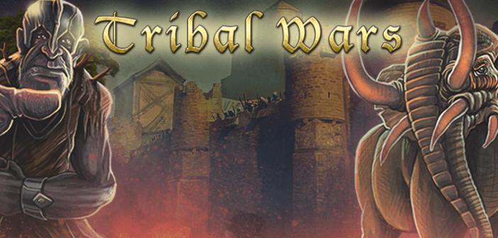 Guerre Tribale : une version revisitée de « Sauvez la Royauté »