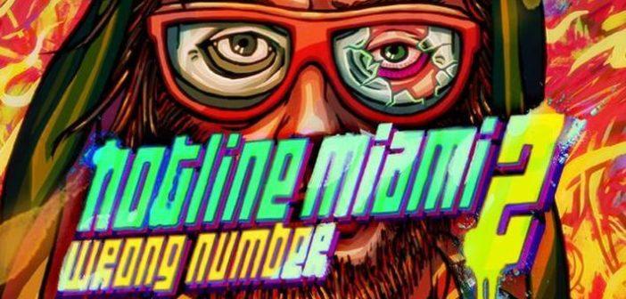 Hotline Miami, le docu : ça va saigner !