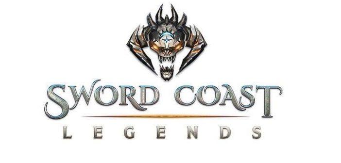 Le compositeur Inon Zur sur Sword Coast Legends !