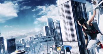 Mirror's Edge 2 pour début 2016