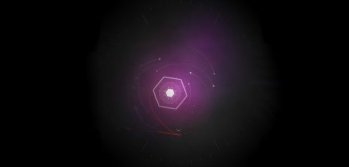 Orbitalis : envoyez votre sonde autour des étoiles !