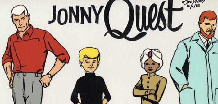 Robert-Rodriguez-jonny-quest-UNE