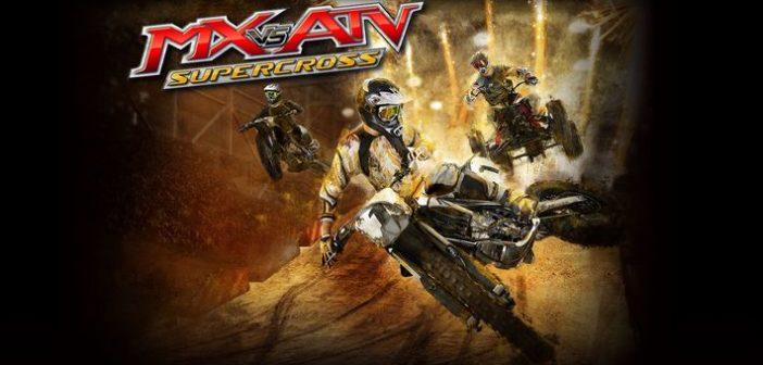 [Test] MX vs. ATV Supercross Encore Edition dérapage contrôlé _bg