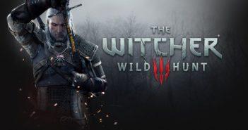 [Test] The Witcher 3 : toujours plus beau, fort et ensorcelant !