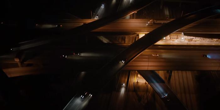 True Detective, un 2e trailer oppressant mais intimiste.