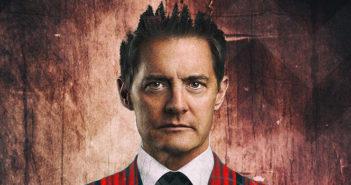 Twin-Peaks-saison-3-18-épisodes