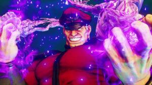 Street Fighter V, des infos et des images