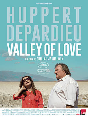 [Concours] 30 places à gagner pour Valley of Love