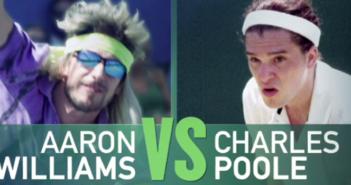 7 Days in Hell : HBO filme le match de tennis le plus long de l'histoire.