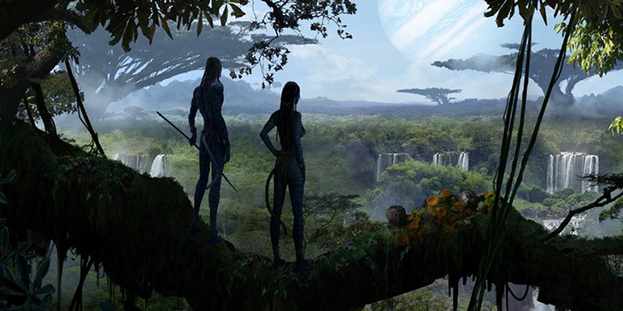 Avatar 2 : une date de sortie définitive d'après la Fox !