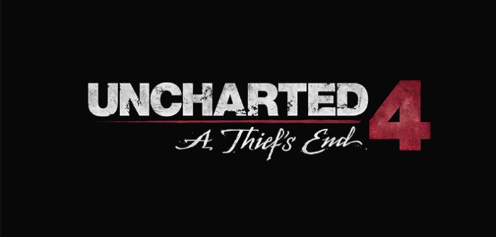 Uncharted 4 : Une attente encore plus grande