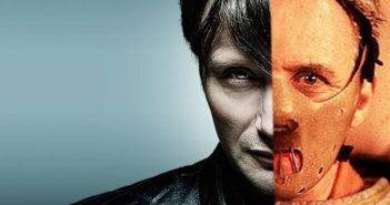 [Critique] Hannibal S03E01 - une entrée en matière pour Hannibal