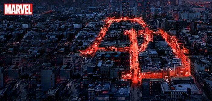 Daredevil tient son méchant pour la saison 2 !