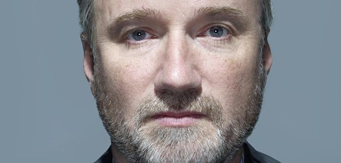 Videosynchrazy : HBO suspend le nouveau projet de série de David Fincher