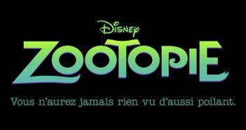 Des dinos pour Arlo, des animaux pour Zootopie !